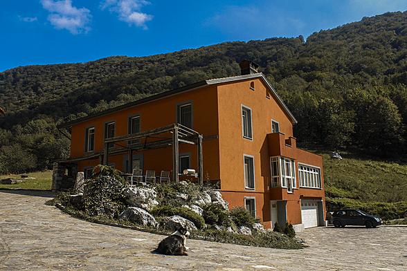 Продажа недвижимости в словении участки в черногории
