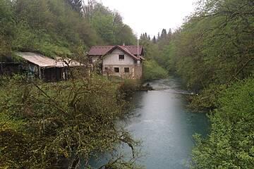 Цены на недвижимости в оаэ купить апартаменты недорого в болгарии